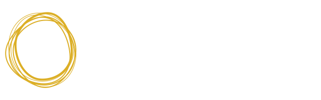 onsomble logo